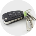 Automotive Locksmith in Elmont, NY
